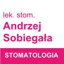 Andrzej Sobiegała