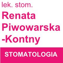 Renata Piwowarska-Kontny