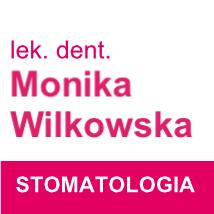 Monika Wilkowska